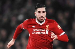 Emre-Can-LFCnew