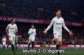 Sevilla-2-0-Leganespicture