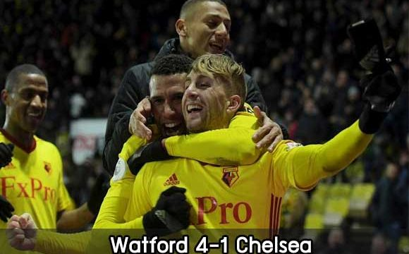 Watford-4-1-Chelseapicture