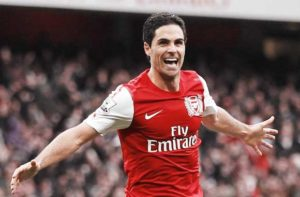 arteta-picture