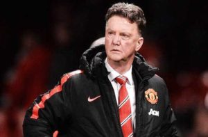 van-Gaal-photo
