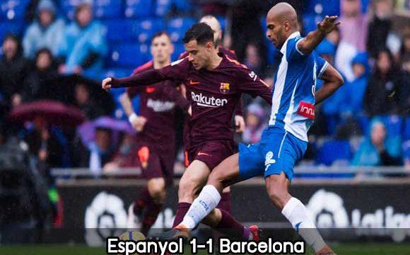 Espanyol-1-1-Barcelonapicture