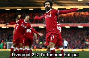 Liverpool-2-2-Tottenham-Hotspurimag